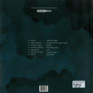 Back View : Aril Brikha, Mathew Jonson, Vince Watson - LOVELAND 20 YEAR ANNIVERSARY COLLECTION (2X12 INCH LP) - Loveland / LLR101