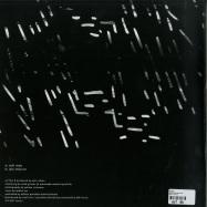 Back View : crihan - RAMANE INTRE NOI EP - Mezin / Mezin01