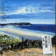 Back View : Oliver Koletzki & Niko Schwind - NOORDHOEK (CD) - Stil Vor Talent / SVT222CD