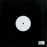 Back View : Tilman - BEYOND MY SOUL EP - Fine / FINE09