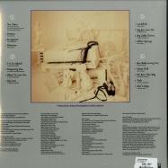Back View : Fleetwood Mac - THE DANCE (2LP) - Rhino / 8738300