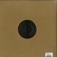 Back View : Samuel L Session - SYXTLTD 001 - SYXT / SYXTLTD001