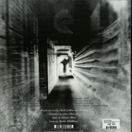 Back View : Various Artists - FROM THE DARK VOLUME 3 (2LP) - Cultivated Electronics / CE028