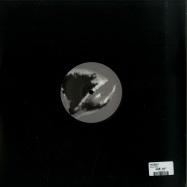 Back View : Nino Sebelic - JUPITER EP - Pomelo / POM42