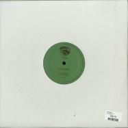 Back View : Viceversa - 000 (VINYL ONLY) - OGE / OGE010