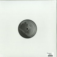 Back View : 214 - EVERYTHING CHANGED - Frustrated Funk / FR047