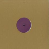 Back View : Unknown Artist - WLSLTD07 - Wilson Records / WLSLTD07