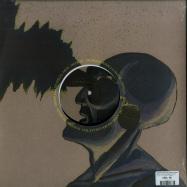 Back View : Baruka aka Orlando Voorn - PLAY IT LOUD (REMASTERED) - Musique pour la Dance / MPD019