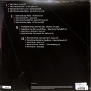 Back View : Robin Schulz - IIII (LTD RED & GREEN 2LP + MP3) - Warner Music International / 505419709427