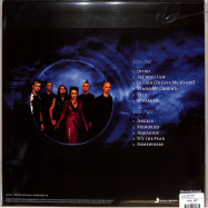 Back View : Within Temptation - SILENT FORCE (180G LP) - Music On Vinyl / MOVLP1926 / 10308270