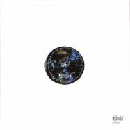 Back View : El Choop - INSANE SENDS EP - Echocord / Echocord 087
