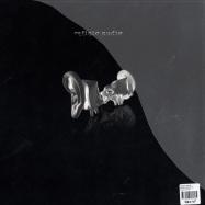 Back View : Various Artists - SOFORT SUPPORT EP - Religio Audio / Religio003