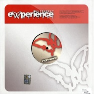 Back View : Bruno Power - SUPERBATTLERZ - Experience / bte009
