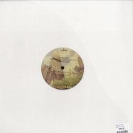 Back View : Demis Roussos - L.O.V.E. GOT A HOLD OF ME - Mercury / pi103