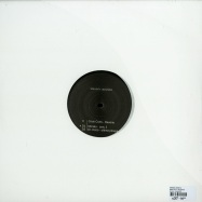 Back View : Various Artists - UNITY VOL.1 (2X12INCH, VINYL ONLY) - Soulsity / Soulsity003