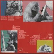 Back View : Francois de Roubaix et Bernard Maitre - LES ONIX MARIONNETTES THEATRE ET TELEVISION (19721976) - WeMe Records / WeMe033/BIC001