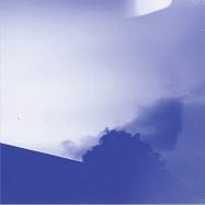 Back View : Ruffien - SANCTUARY - Deeptrax Records / DPTX-005