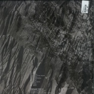 Back View : hi.mo - URTIIS (2X12 LP) - Pregnant Void / OUT-PV03