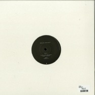 Back View : Tripeo - SYNERGY EP - Rekids / RSPX10