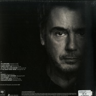 Back View : Jean-Michel Jarre - EQUINOXE INFINITY (2ND COVER) (180G LP + MP3) - Columbia / 19075876451