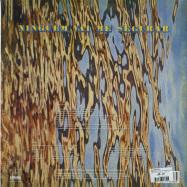 Back View : Ana Mazzotti - NINGUEM VAI ME SEGURAR (1974) (LP, 180 G VINYL) - FAR OUT RECORDINGS / FARO212LP