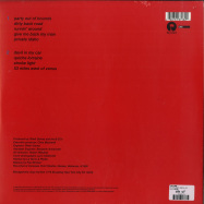 Back View : The B-52s - WILD PLANET (LP + MP3) - Island / 5387980