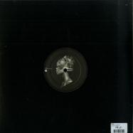 Back View : Noir - DAMAGE CONTROL - Noir Music / NMW125