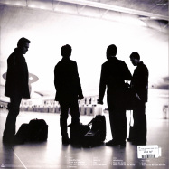 Back View : U2  - ALL THAT YOU CANT LEAVE..(20TH ANNI.LTD.2LP)  - Island / 0731682