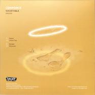 Back View : Conforce - WAVETABLE EP (180G VINYL) - Sungate Records / SNG008