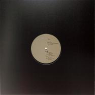 Back View : Matt & Mark Thibideau - TRANSFER EP (VINYL ONLY / 180G) - Vade Mecum / VM004
