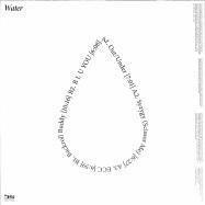 Back View : Jennifer Loveless - WATER - Buttert Sessions / BSR033T