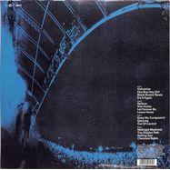 Back View : Chemical Brothers - BROTHERHOOD (2X12) - Virgin / XDUSTLP9  / 2348181