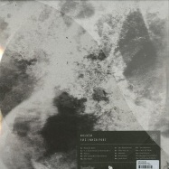 Back View : James Holden - THE INHERITORS (3X12 LP) - Border Community / 40BCLP