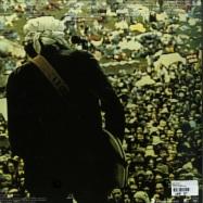 Back View : Bob Dylan - HARD RAIN (LP) - Columbia / 88985438181