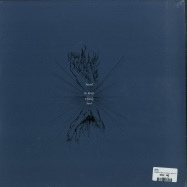 Back View : Aoud - SE MKII - Persephonic Sirens / Persephonic Sirens 03 / 79195