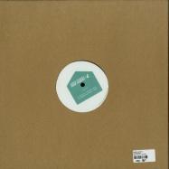Back View : Various Artists - HODSTASH004 - House Of Disco / hodstash04