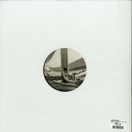Back View : Various Artists - RETRO FUTURE VOL.2 (VINYL ONLY) - TALMAN / TALMANRF2
