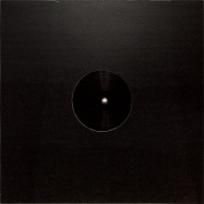Back View : Rave 2 The Grave & Mice Electa - FAR OUT / CLOSER - Rave R / RAVE-R4