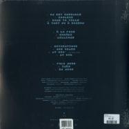 Back View : Dub Inc. - MILLIONS (2LP) - Idol / IDOLLP076 / 00136563