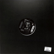 Back View : Various Artists - A-SIDES VOL.9 VINYL THREE OF FOUR - Drumcode / DC223.3
