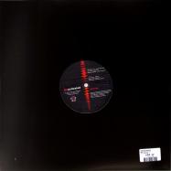 Back View : Various Artists - REACTIVATED (LP) - Art21 / ART21005