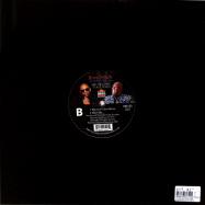 Back View : Byron Stingily / Teddy Douglas - WE BELONG TOGETHER - Basement Boys Records / BBR100