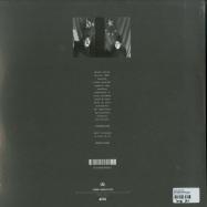 Back View : Dopplereffekt - GESAMTKUNSTWERK (2LP) - Clone Classic Cuts / CC005LP