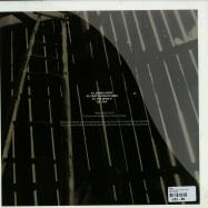 Back View : Inner - SHUNG AVERY EP - Polen / POL003