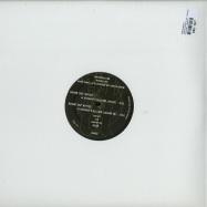 Back View : Various Artists - PRESTIGE PACK 006 / 007 / 008 (3X12) - Prestige Music / PMPACK001