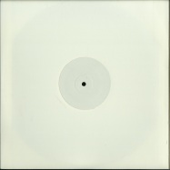 Back View : Ettore Angrisani - EP (SASCHA DIVE, GRANT DELL MIXE)(HAND STAMPED VINYL ONLY) - Giant Records / GIANT009