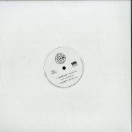 Back View : Various Artists - YOU AND MUSIC VOLUME 2 - Yam Records / Yam004