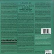 Back View : Franco Lee Ezute - ONYE KATA OBIA (LP) - Bongo Joe Records / BJR 023