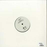 Back View : Various Artists - KONTRA VS ANIARA - Aniara Recordings / Koniara01