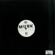 Back View : Liberty City - I YOU REALLY LOVE SOMEONE (INC. STERAC / DJ T. / JYNX REMIXES) - Murk / Murk36